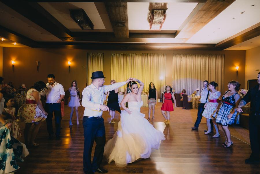 2015.07.25 Mihaela & Dan Blog 191