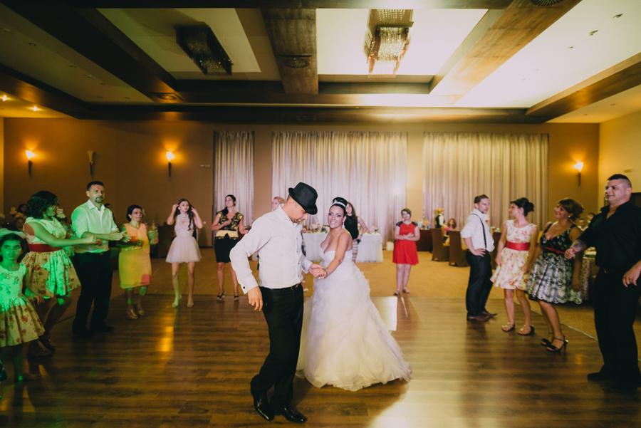 2015.07.25 Mihaela & Dan Blog 192