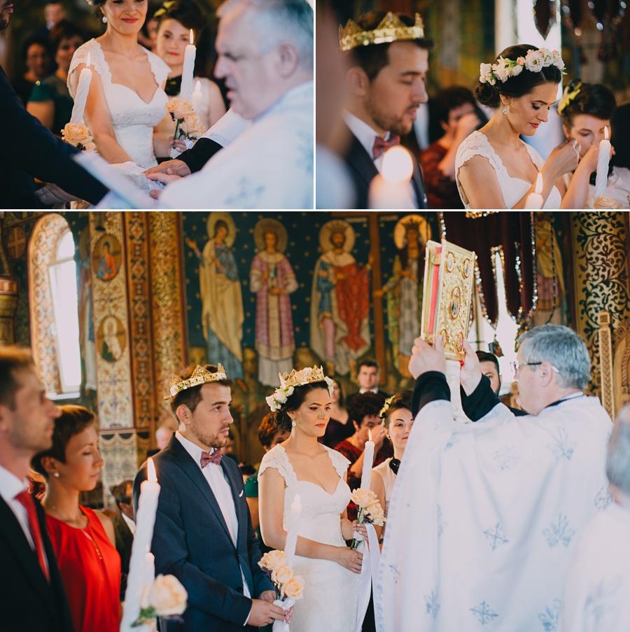 2015 Nunta Andreea ADrian 9
