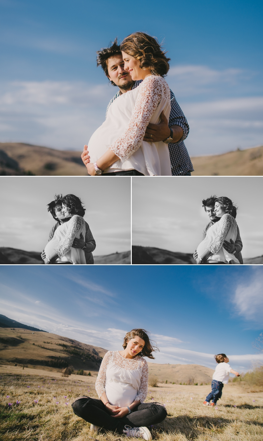 2016 Bufnea Pregnancy Blog 13