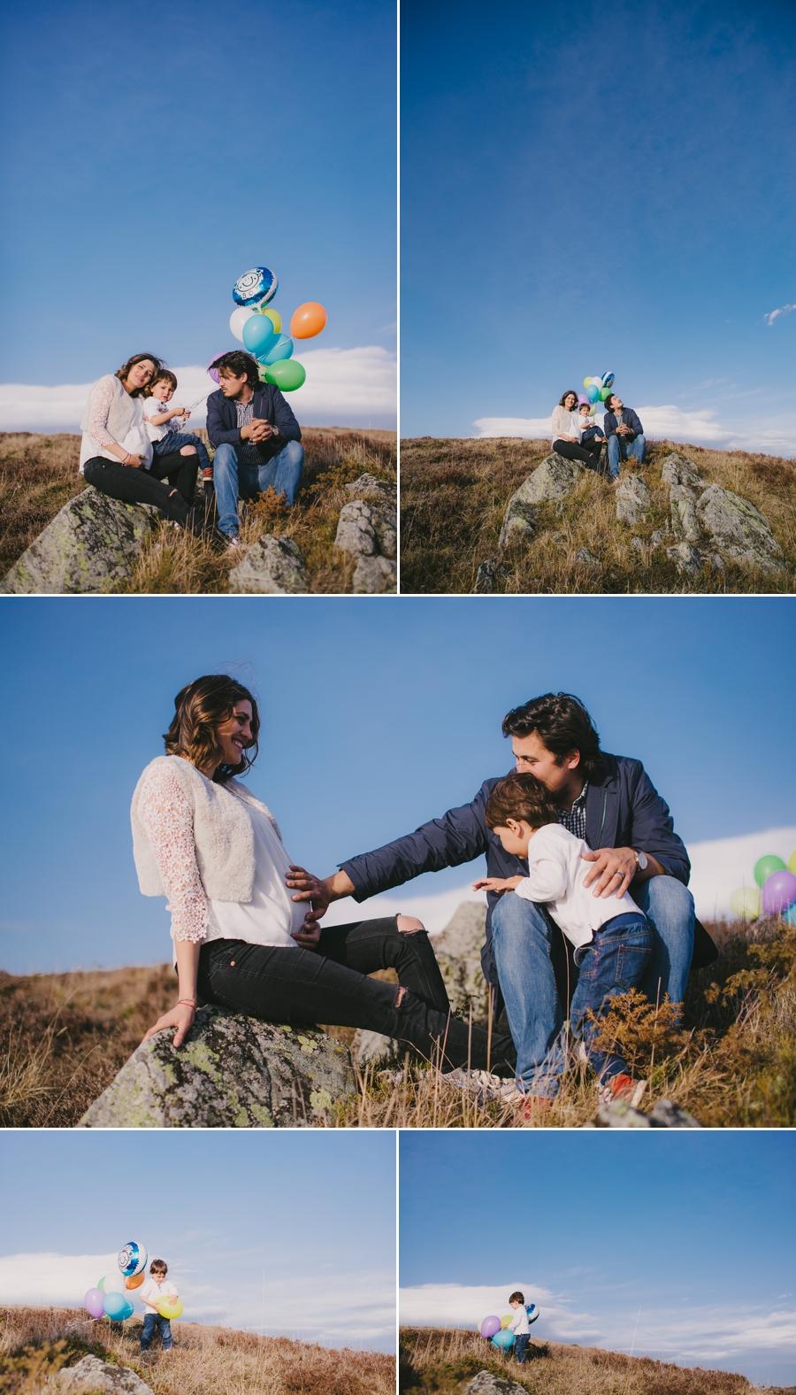 2016 Bufnea Pregnancy Blog 16