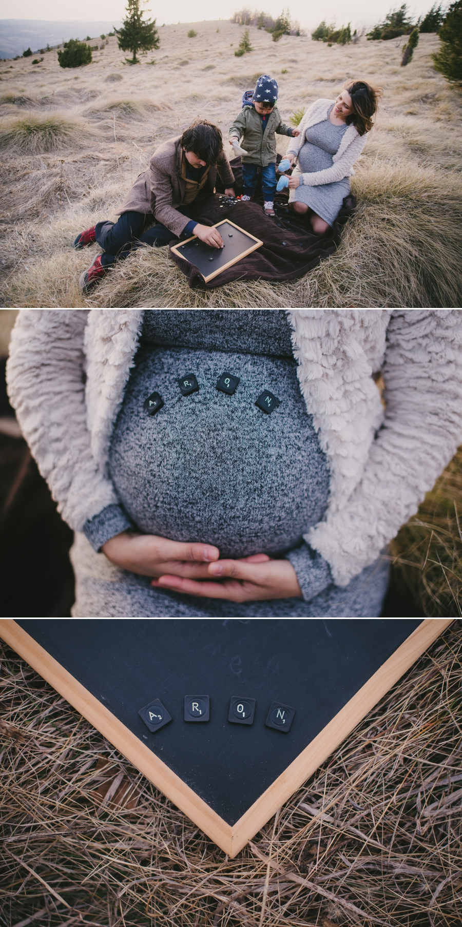 2016 Bufnea Pregnancy Blog 31